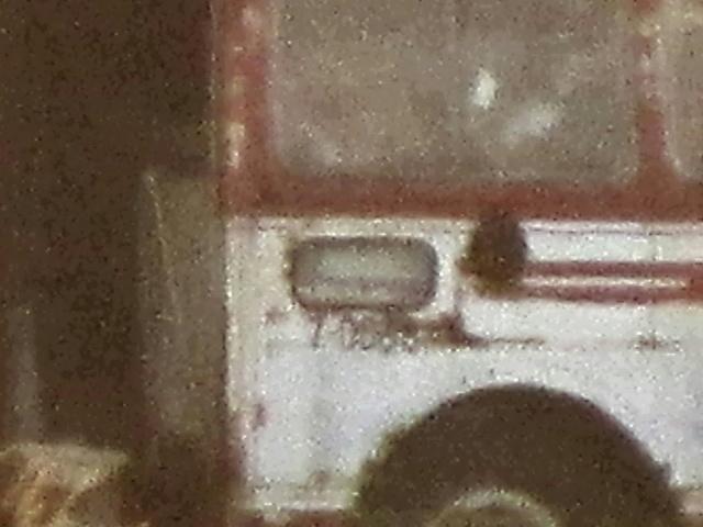 7-0068.jpg
