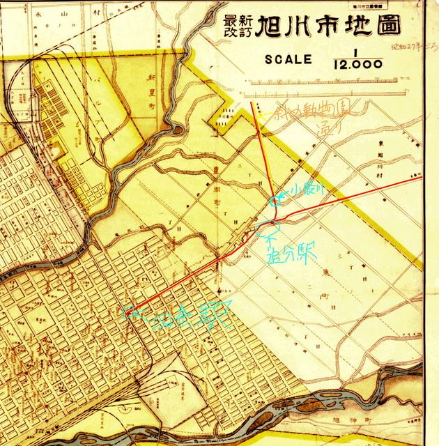 S27年市電図.jpg