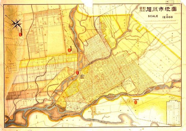 S27年旭川全図.jpg