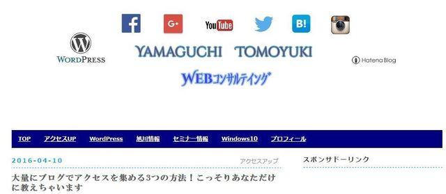 webコンサル.JPG